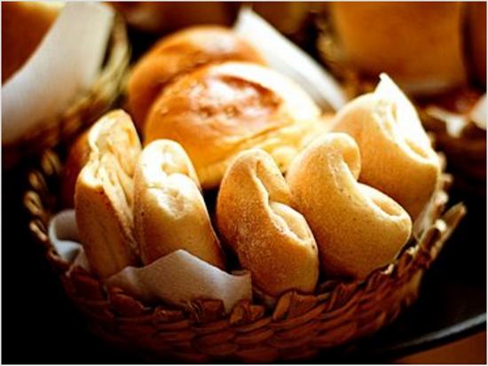 Image de Petit pain